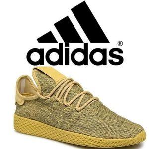 NWT Adidas Originals Pharrell Williams Tennis Hu